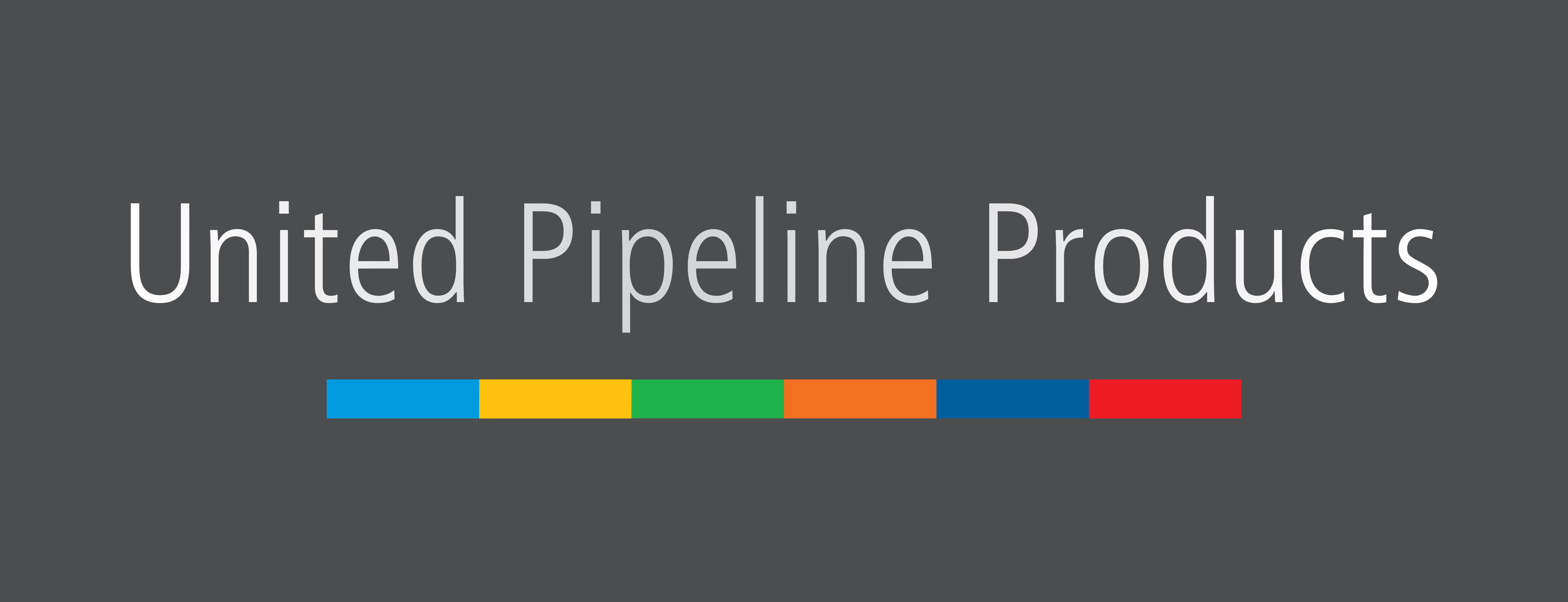 United Pipeline Products B.V.